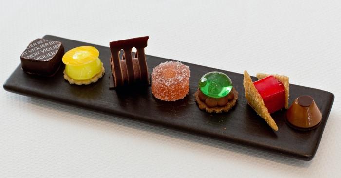 restaurant_de_hotel_de_ville_crissier_benoit_violier_27