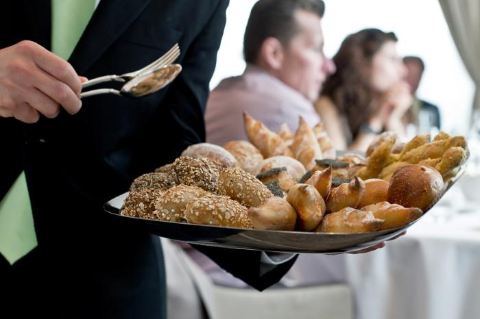 restaurant_de_hotel_de_ville_crissier_benoit_violier_3
