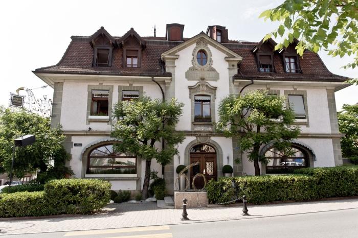 restaurant_de_hotel_de_ville_crissier_benoit_violier_30
