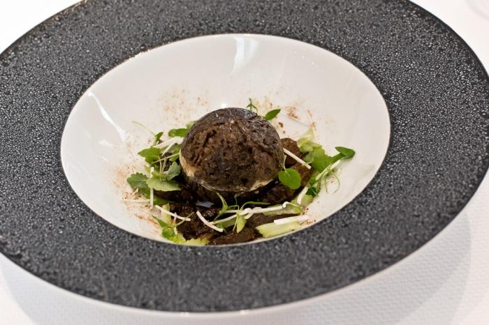 restaurant_de_hotel_de_ville_crissier_benoit_violier_6
