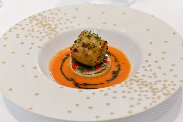 restaurant_de_hotel_de_ville_crissier_benoit_violier_7