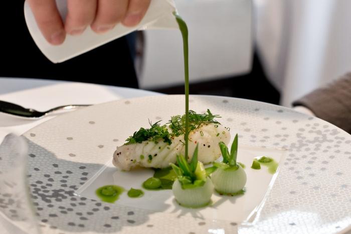 restaurant_de_hotel_de_ville_crissier_benoit_violier_8