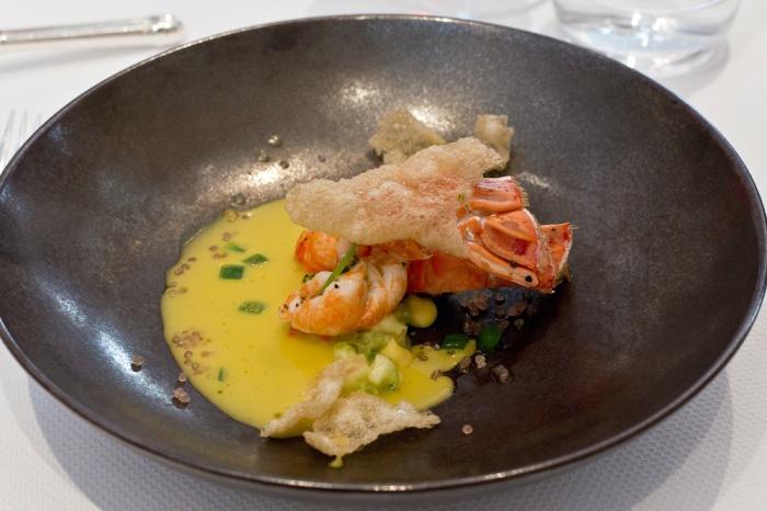 restaurant_de_hotel_de_ville_crissier_benoit_violier_9