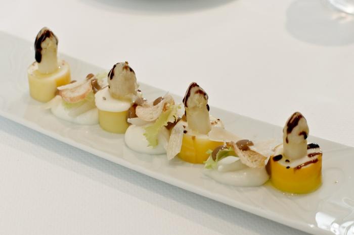 restaurant_de_hotel_de_ville_crissier_benoit_violier_5