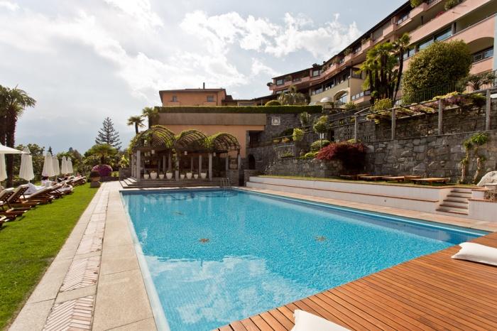 Villa_Orselina_Locarno_10