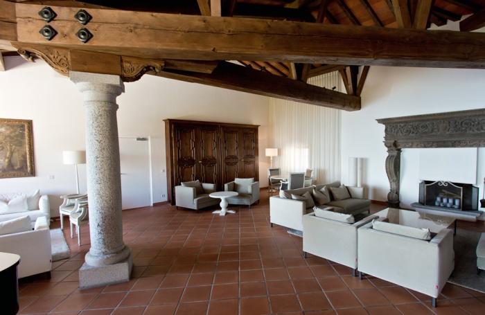 Villa_Orselina_Locarno_24