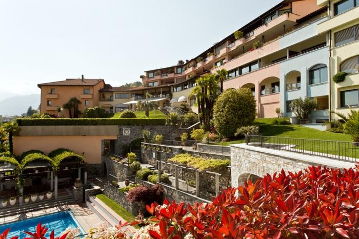 Villa_Orselina_Locarno_26