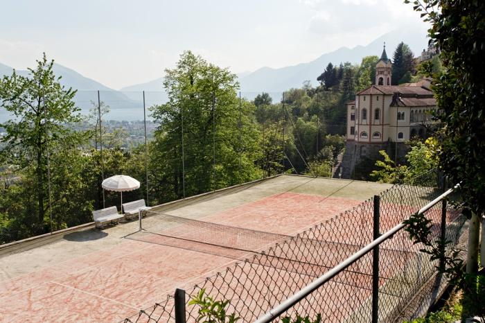 Villa_Orselina_Locarno_28