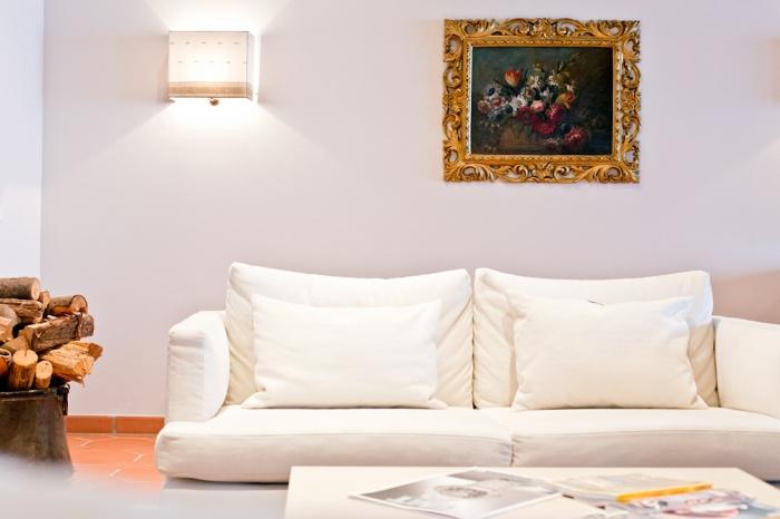 Villa_Orselina_Locarno_34