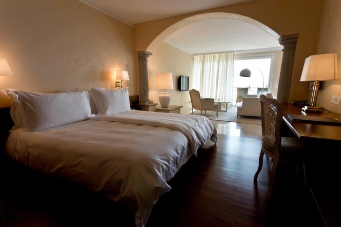 Villa_Orselina_Locarno_4
