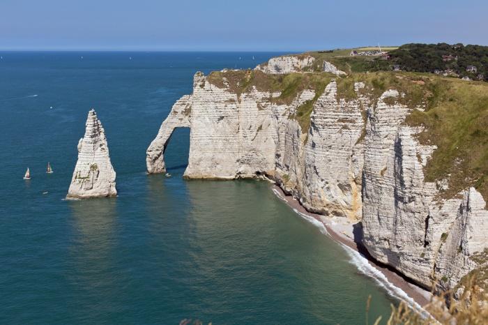 Frankreich_I_25