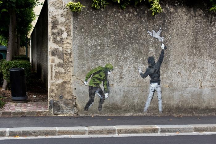 Frankreich_II_2