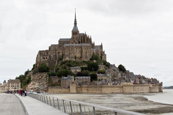 Frankreich_II_4