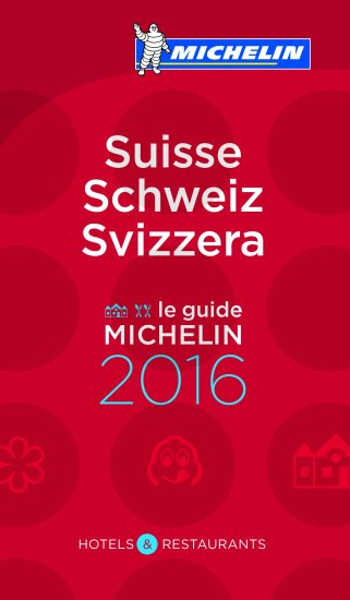 michelin_schweiz_2016_cover