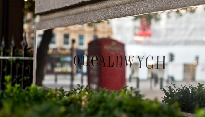 one_aldwych_london_15