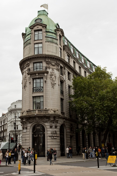 one_aldwych_london_6