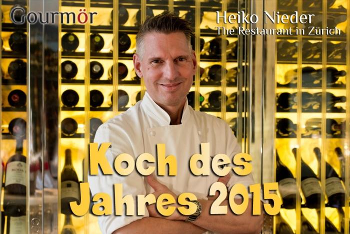 heiko_nieder_restaurant_dolder_grand_zurich_koch_des_jahres