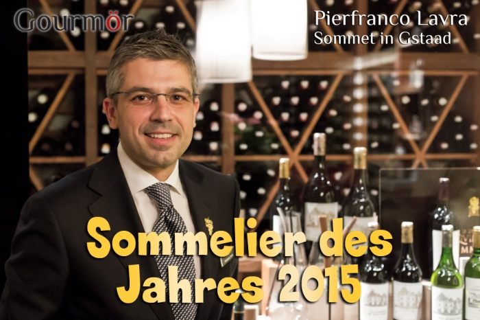 pierfranco_lavra_sommet_alpina_gstaad_sommelier_des_jahres_