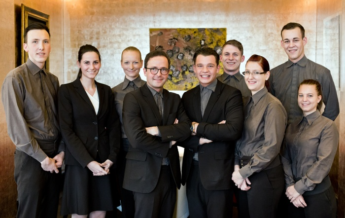 the_restaurant_dolder_grand_heiko_nieder_service_team