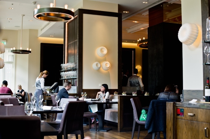 dinner_by_heston_blumenthal_london_mandarin_oriental_19