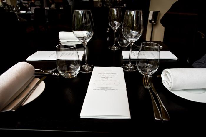 dinner_by_heston_blumenthal_london_mandarin_oriental_3