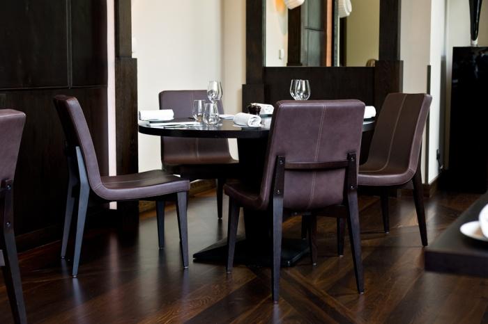 dinner_by_heston_blumenthal_london_mandarin_oriental_4