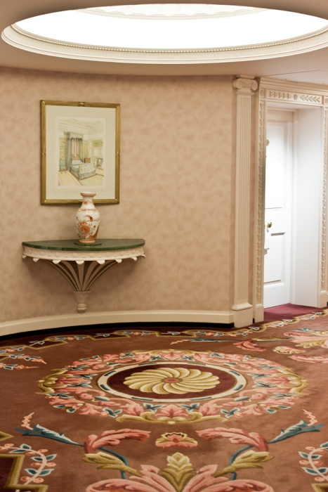 the_dorchester_london_11