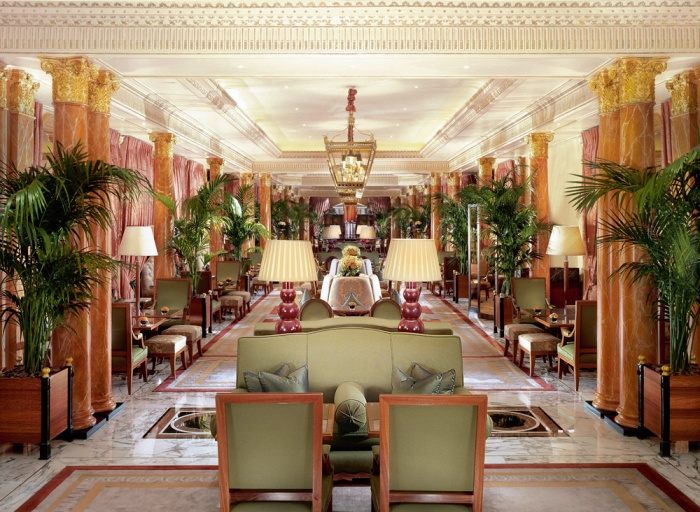 the_dorchester_london_16