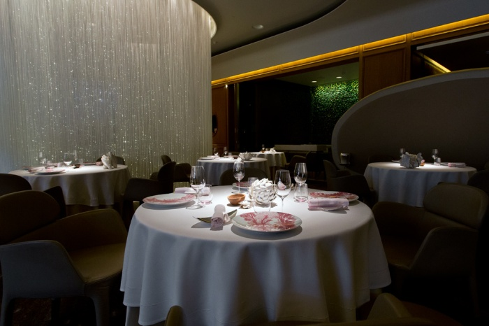 alain_ducasse_at_the_dorchester_1