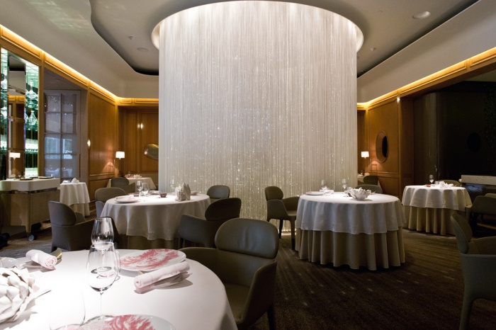 alain_ducasse_at_the_dorchester_2