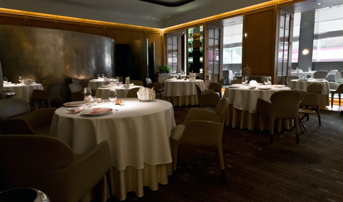 alain_ducasse_at_the_dorchester_3