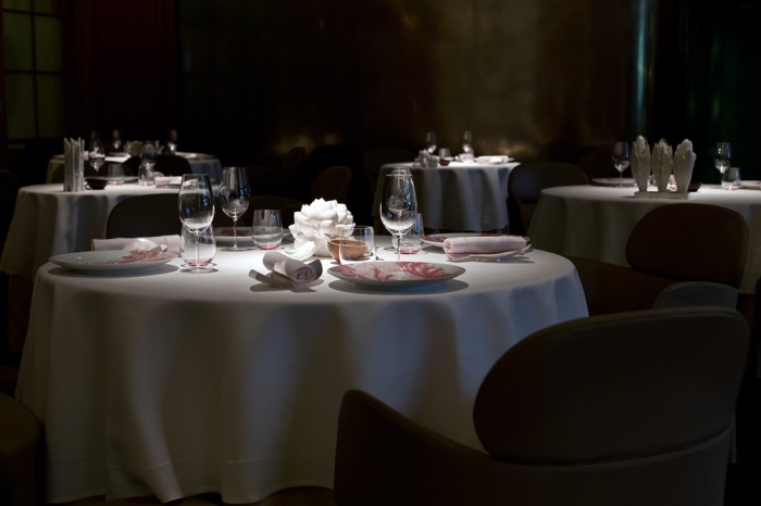 alain_ducasse_at_the_dorchester_4