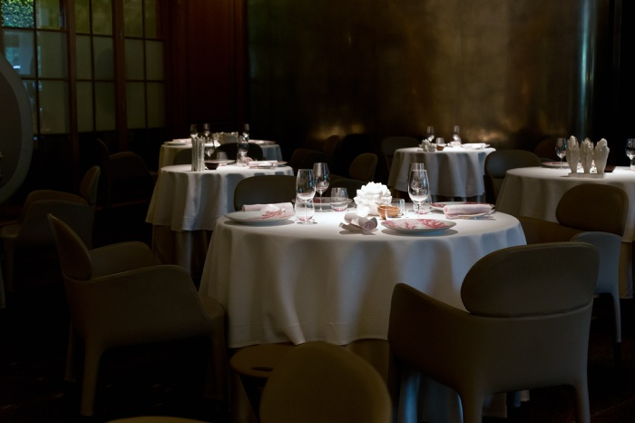 alain_ducasse_at_the_dorchester_6