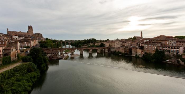 Frankreich_IV_33