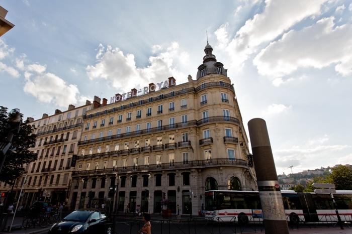 Frankreich_IV_44
