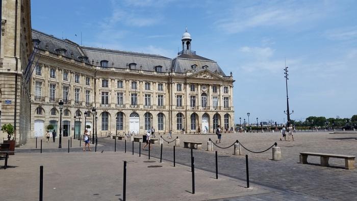 Frankreich_IV_46