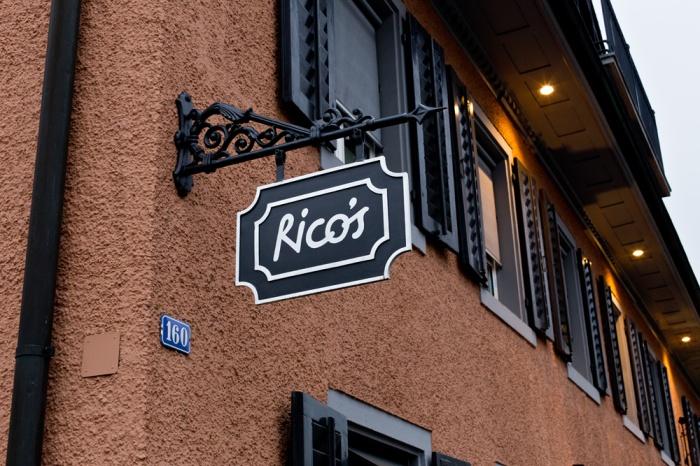 ricos_rico_zandonella_küsnacht_zurich_2