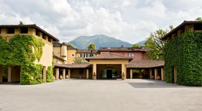 castello_del_sole_ascona_tessin_1