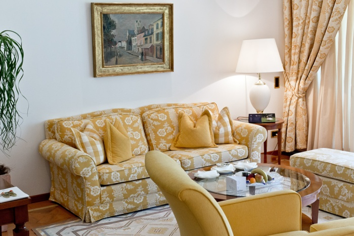 castello_del_sole_ascona_tessin_14