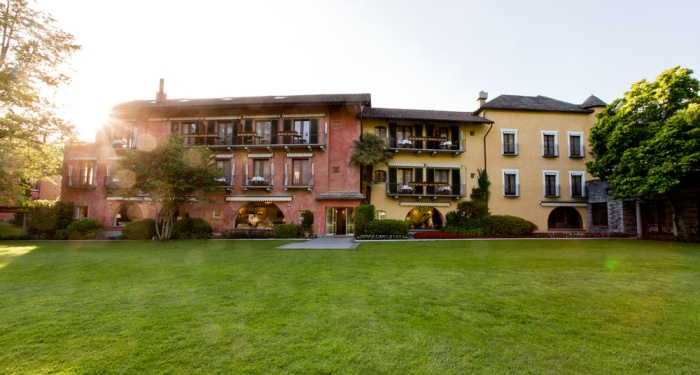 castello_del_sole_ascona_tessin_29