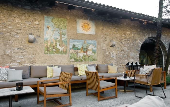 castello_del_sole_ascona_tessin_31