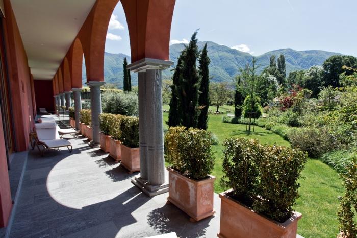 castello_del_sole_ascona_tessin_43