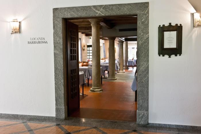 castello_del_sole_ascona_tessin_56