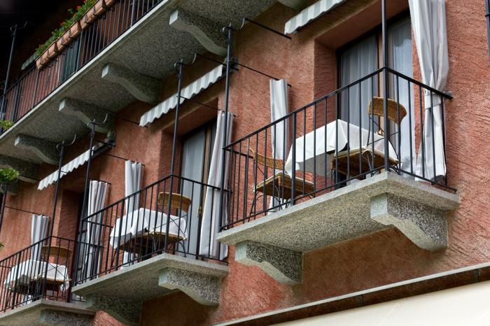 castello_del_sole_ascona_tessin_66