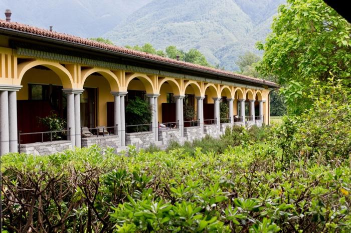 castello_del_sole_ascona_tessin_68