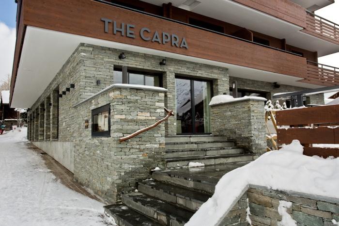 the_capra_saas_fee_28
