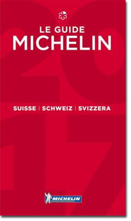 cover_guide_michelin_2017