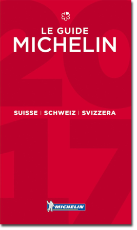 cover_guide_michelin_2017