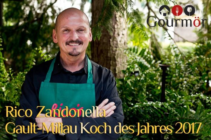 koch_des_jahres_2017_rico_zandanello
