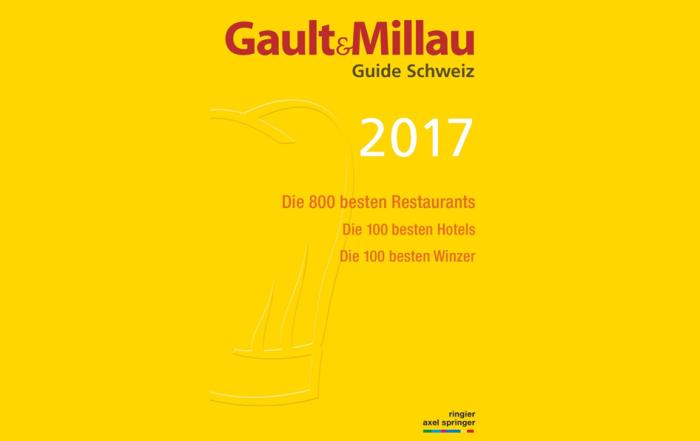 gault_millau_2017_breit_gelb